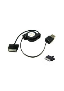 Galaxy Tab 1 2 7.0 7.7 8.9 10.1 30 PIN USB cable YoYo