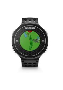 Garmin Approach S6 (Black)