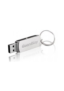 Guardkey Security System Pendrive USB Hiding & Encrypting your private data