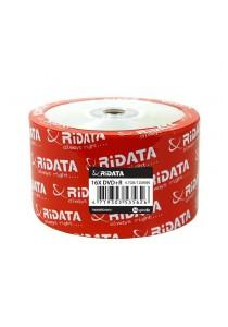 Ridata DVD+R 16x 4.7GB Spindle50