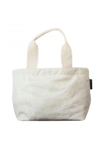 HAND Palette Tote Bag (White)