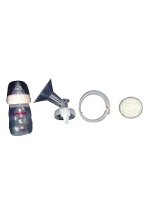 Premium Breast Shield Set for Spectra M1, S1, S2