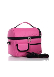 V Coool Cooler Bag