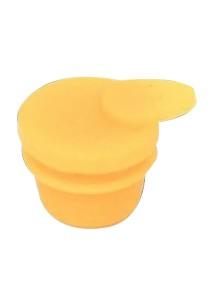 Lacte - Cap Plug