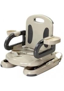 Mastela Booster to Toddler Seat