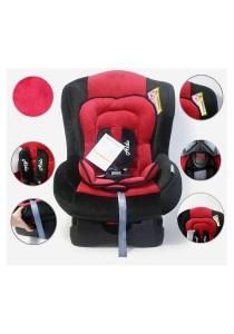 Aldo Ego II Car Seat