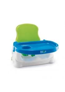 Little Bean Foldable Booster Chair