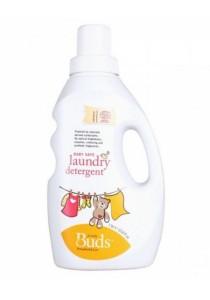 BUDS Baby Safe Laundry Detergent (1000ml)