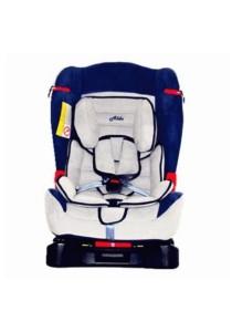Aldo Savile Car Seat