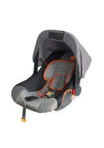 Aldo Elite Neo Baby Carrier - Orange