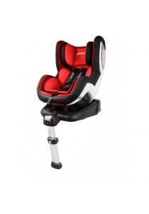 Halford Premiero Convertible Car Seat (Isofix System Car Seat)