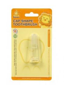 Simba Cap Shape Tooth Brush
