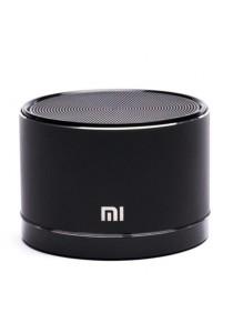Genuine Xiaomi Portable Wireless Bluetooth 4.0 Mini Speaker