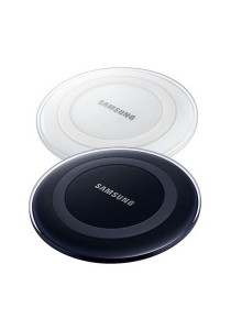 Original SME Samsung Galaxy S6 Edge Wireless Charger Charging Pad EP-PG920I