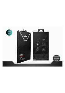 Original LITU Premium Samsung Galaxy Note 2 Tempered Glass