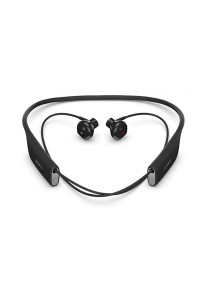 Sony SBH70 Wireless Bluetooth Stereo Earphone Headset EarBuds