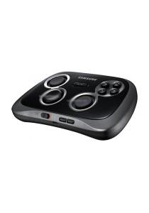 Original Samsung Galaxy Wireless Bluetooth Game Pad Remote Controller