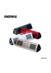 Remax RB-M3 Stereo Wireless Bluetooth 4.0 Aluminium Metal Speaker