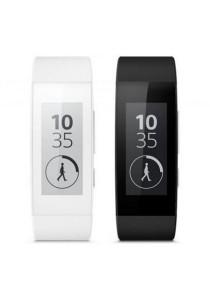 100% Original Sony SWR30 SmartBand Talk Smart Band Wear