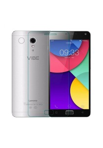 Lenovo Vibe 3X Tempered Glass Screen Protector