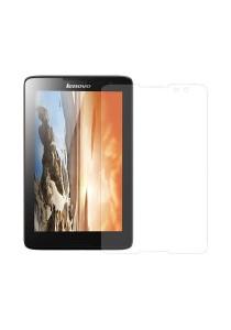 Lenovo Tab 2 7 A7-30 Tempered Glass Screen Protector
