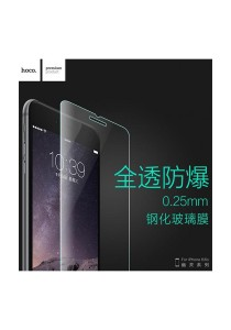 Hoco iPhone 6/6S 9H 2.5D Tempered Glass
