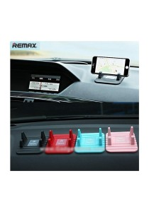 Remax Fairy Phone Car Home Office Universal Holder Stand Cradle
