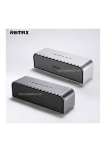 Remax RM-M8 20W Desktop Portable Mobile Bluetooth HiFi Stereo Speaker