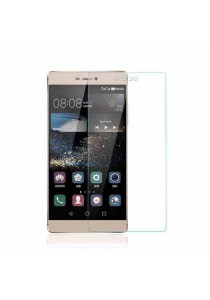 Huawei Mate S 8 Honor 6 7+ 5C 5X P6 P7 P8 P9 LITE Plus Tempered Glass