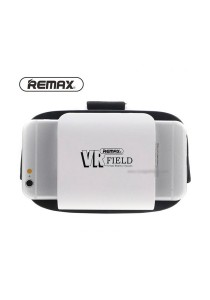 Remax RT-VM02 2nd Generation Virtual Reality VR 3D Glasses Glass