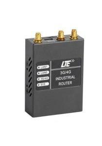 4G Comm Industrial 4G LTE CAT 6 300Mbps M2M Router