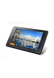 Huawei Ideos S7 Android 3G Tablet 7 inch GPS 3G Wifi