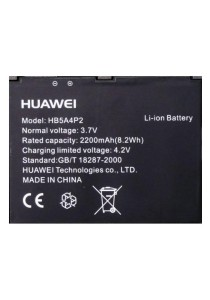 Genuine Huawei HB5A4P2 Battery for IDEOS S7 104/105 Android Tablet