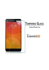 XiaoMi Mi3 Tempered Glass SP