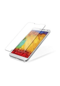 Samsung Galaxy S3 S4 S5 S6 S7 Note 1/2/3 4 5 Tempered Glass