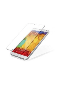 Samsung Galaxy S2 Note 3 Neo Tempered Glass