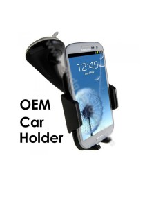 OEM Samsung Galaxy Trend Core S2 S3 S4 Active Note 1 2 Car Holder