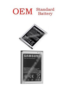 OEM Samsung Note 3 Battery