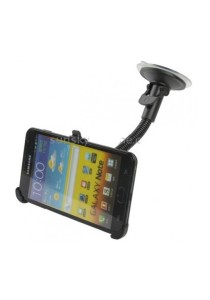Samsung Galaxy Note 1 Vehicle Dock Kit Car holder vehicle mount stand.
