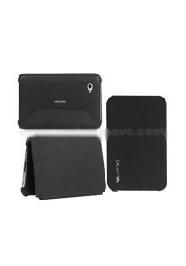 Samsung Galaxy Tab Tab 2 10.1 8.9 7.7 7.0 P6200 P3100 P7510 Book Cover