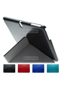 Fashion Case Samsung Galaxy Note 10.1 P600 Ultra Slim Leather Cover