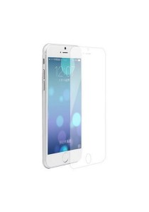 iPhone 7 Tempered Glass Protector
