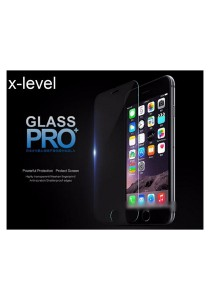 X-Level iPhone 7 9H Tempered Glass Pro