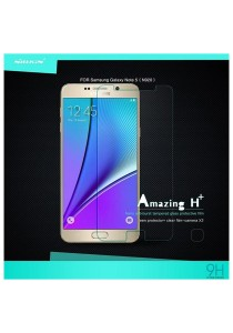 Nillkin Galaxy Grand A5 Tempered Glass