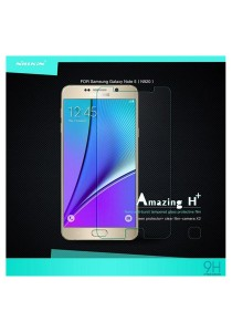 Nillkin Galaxy Grand A7 Tempered Glass