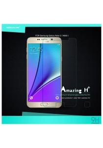 Nillkin Galaxy Grand Note 3 Tempered Glass