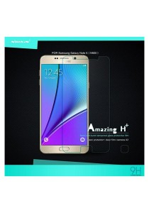 Nillkin Galaxy Grand Note 3 Neo Tempered Glass