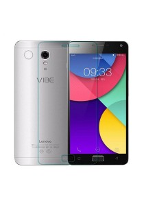Lenovo P1M Tempered Glass Screen Protector