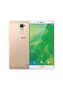 Oppo Joy 3 Tempered Glass Screen Protector