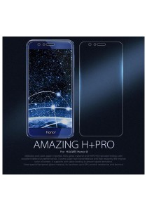 Nillkin Huawei Honor 8 Amazing H+ PRO Anti-Explosion Tempered Glass